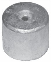 Crab & Shrimp Pot Anodes